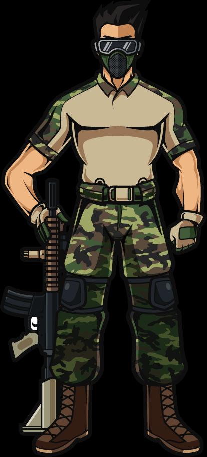 sniper_gearguide_01