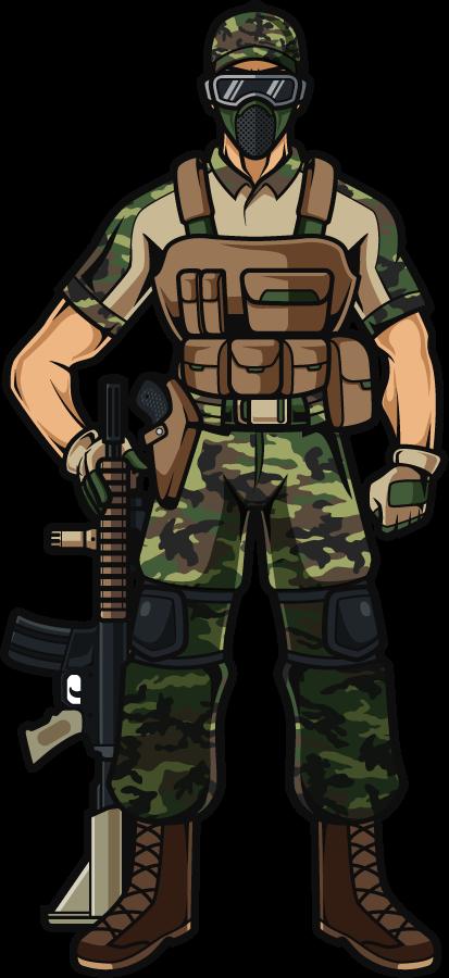 sniper_gearguide_02