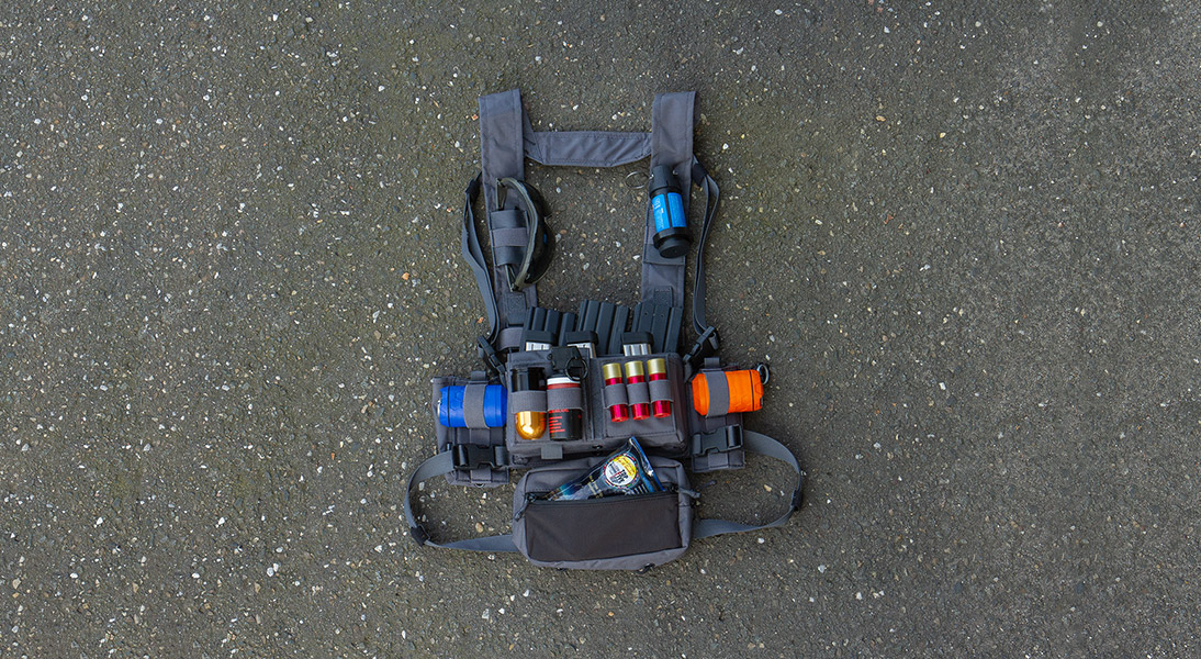 emersongear_micro_fight_chissis_mk3_chest_rig_grey